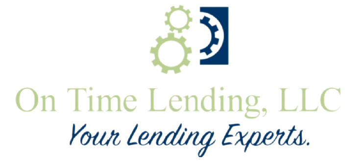 On Time Lending, LLC